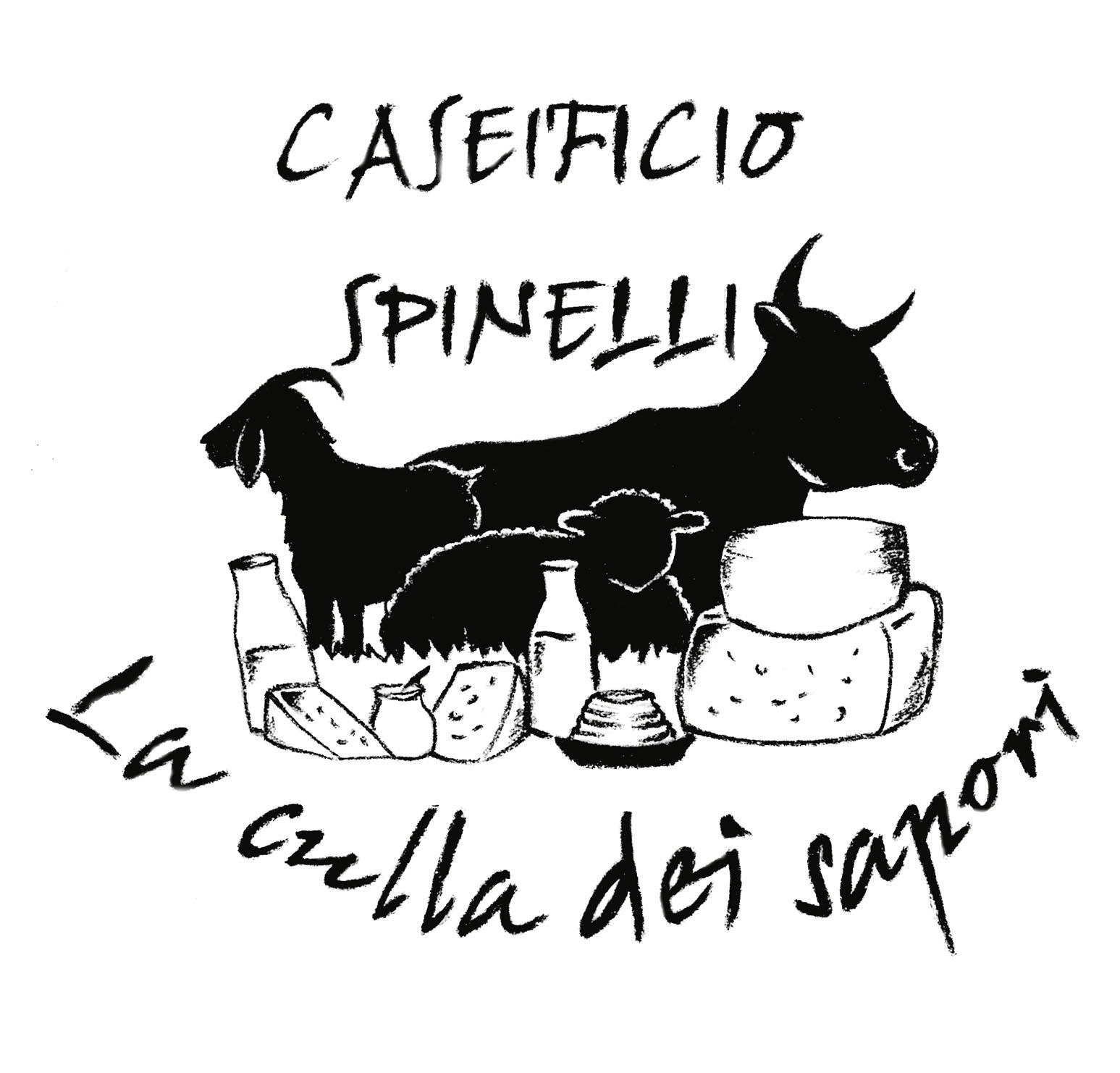 Caseificio Spinelli