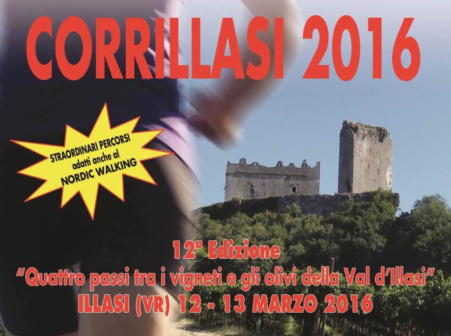 corrillasi-2016